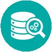Administrador de bases de datos