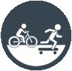Movilidad No Motorizada